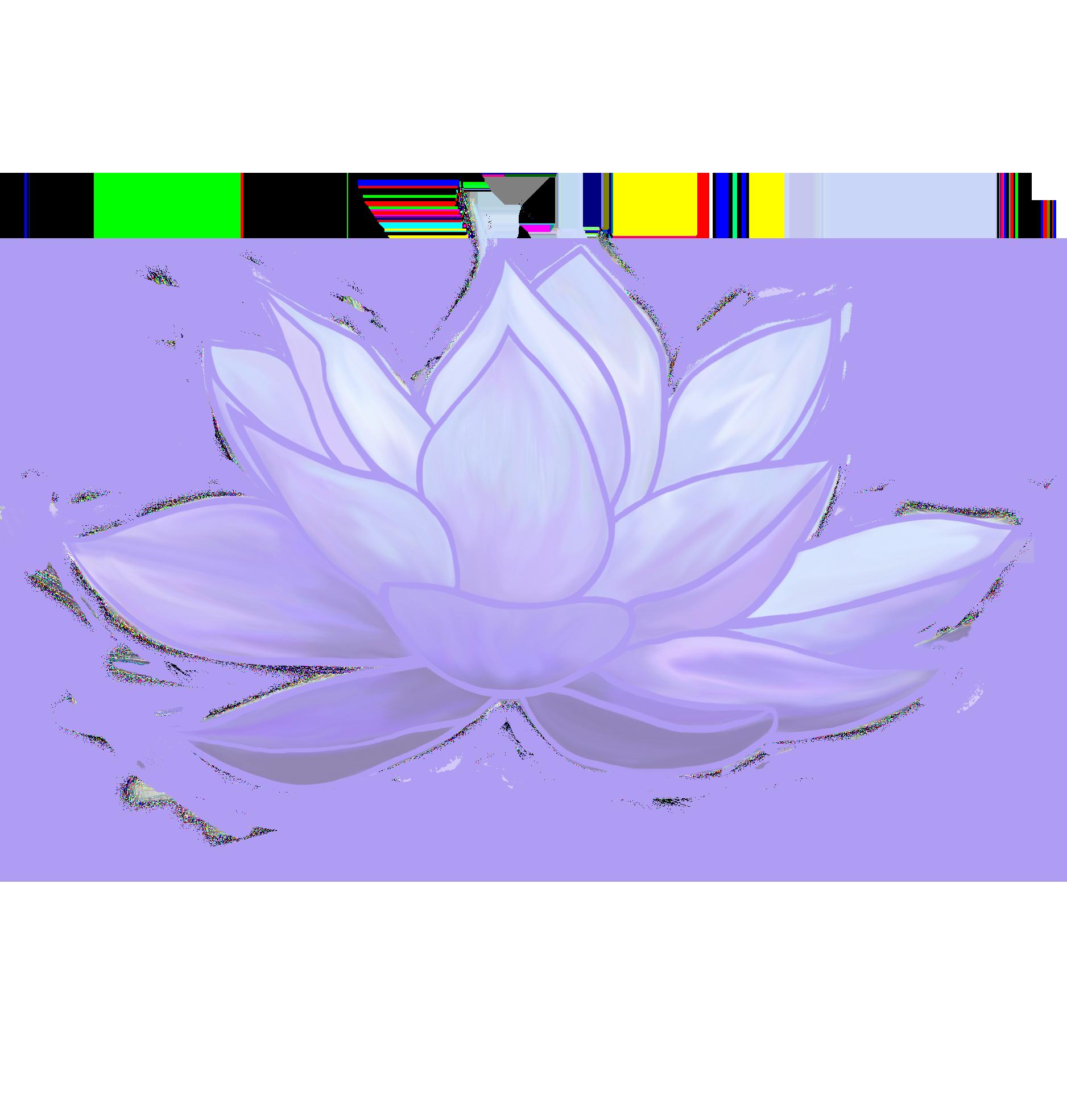 Blue Lotus Journey